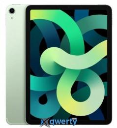 Apple iPad Air 10.9 Wi-Fi 64Gb 2020 (Green)