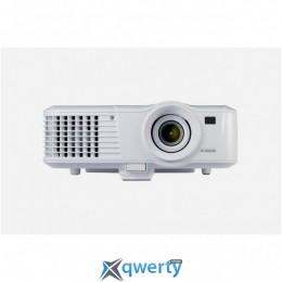 Canon LV-WX320 (0908С00AA)