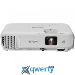 EPSON EB-X400 (V11H839140) EU