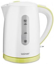 Zelmer ZCK 7616 L купить в Одессе
