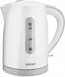 Zelmer ZCK 7616 S купить в Одессе