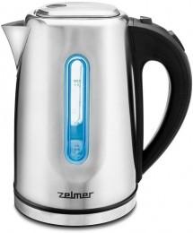 Zelmer ZCK 7924 купить в Одессе