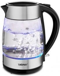 Zelmer ZCK 8011 купить в Одессе