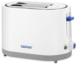 Zelmer ZTS 7385 купить в Одессе