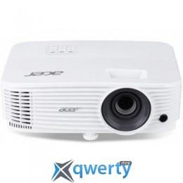 Acer P1155 (MR.JSH11.001)