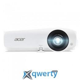 Acer P1260BTi (MR.JSW11.001)