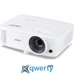 Acer P1355W (MR.JSK11.001)