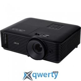 Acer X1327Wi (MR.JS511.001)