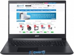 Acer Aspire 7 A715-75G-749E (NH.Q88EU.00M) Charcoal Black