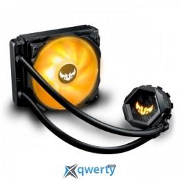 Asus TUF Gaming LC 120 RGB (TUF-Gaming-LC-120-RGB)