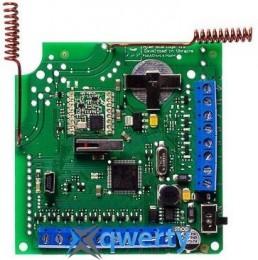 Ajax ocBridge Plus Box (000001152)