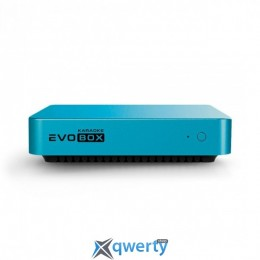 Evolution EVOBOX (Ocean)