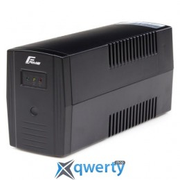 FRIME Standart 850 (FST850VAP)