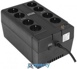 Powercom (CUB-850N)