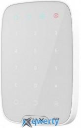 Ajax Keypad White (000005652)