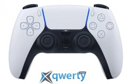 DualSense Wireless Controller для Sony PS5-2099