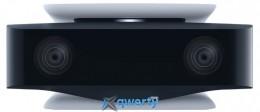 HD Camera для Sony PS5
