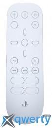 Media Remote для Sony
