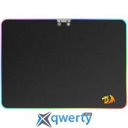 Redragon Aurora RGB Speed (75086)