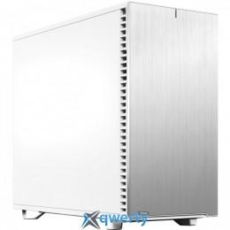 Fractal Design Define 7 White (FD-C-DEF7A-09)