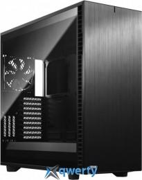Fractal Design Define 7 XL Light Tempered Glass Black (FD-C-DEF7X-02)