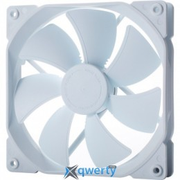 Fractal Design Dynamic X2 GP-14 White (FD-FAN-DYN-X2-GP14-WTO)