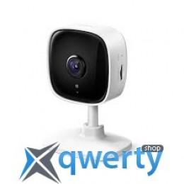 IP-камера TP-LINK Tapo C100(3.3мм)
