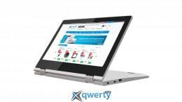 Lenovo Chromebook C330 (81HY000EUS) EU