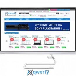 Lenovo IdeaCentre AIO 3 27IMB05 (F0EY006NUA) Foggy White 27