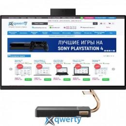 Lenovo IdeaCentre A540-24ICB (F0EL00ALUA) Industry Black 23.8