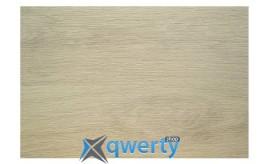 Egger HONNEX FORTE Дуб белый Лофт /Дуб Молочный OL709