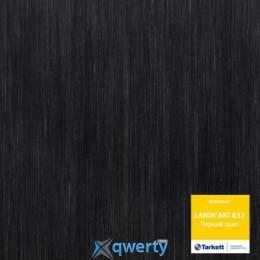 Tarkett Laminart Черный крап 8366241