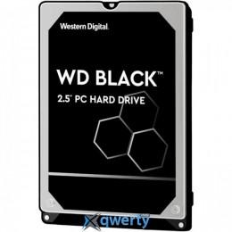 Western Digital Black 500GB 7200rpm 64MB WD5000LPSX 2.5 SATA III 2.5