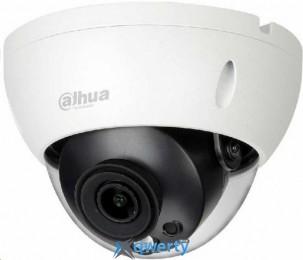 DAHUA DH-IPC-HDBW1831RP-S (04907-06127)