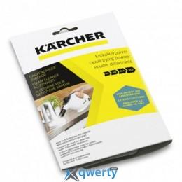 Karcher 6 штук x 17 г (6.295-987.0)