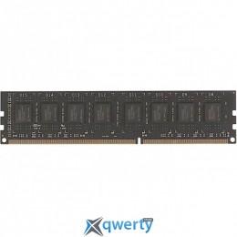 AMD Radeon R5 Entertainment DDR3L 1600MHz 4GB (R534G1601U1SL-U)