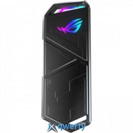 Asus Корпус для SSD M.2 Strix Arion USB 3.1 Type-C (ESD-S1C/BLK/G/AS)