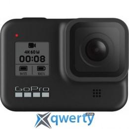 GoPro HERO8 Bundle (CHDCB-801) EU