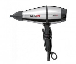 BABYLISS PRO BAB8000IE