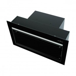 Best Chef Glass box 1100 black 74 (4F491D2L7A)