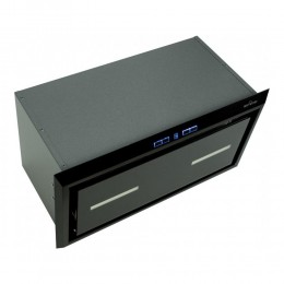 Best Chef Loft box 1100 black 54 (4F493N2L7B)
