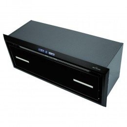 Best Chef Loft box 1100 black 72 (4F493D2L7B)