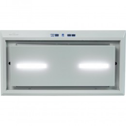 Best Chef Loft box 1100 white 54 (4F493N2A7B)