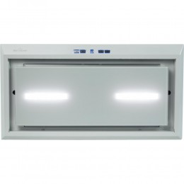 Best Chef Loft box 1100 white 72 (4F493D2A7B)