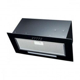 Best Chef Medium box 950 black 60 (OTYTT60JFP.S3CZ.MC.SB_BST)