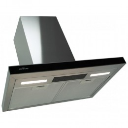 Best Chef Slim line 1100 inox 60 (1F016B1L7E)