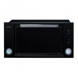 Best Chef Smart box 1000 black 55 (OSKI55J4KR.S3.MC.KSB_BST)