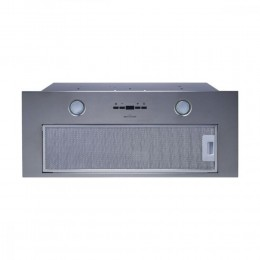Best Chef Smart box 1000 inox 74 (OCAR70J4SR.S3.SA_BST)