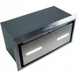 Best Chef Studio box 1100 inox 54 (4F493N1M5B)