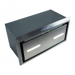 Best Chef Studio box 1100 inox 72 (4F493D1M2B)